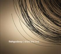 Fish Go Deep | Draw The Line