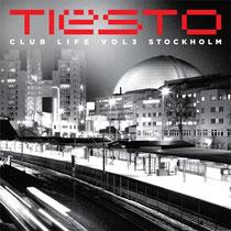 Club Life – Vol 3 Stockholm