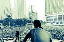 Fedde Le Grand | Ultra Music Festival