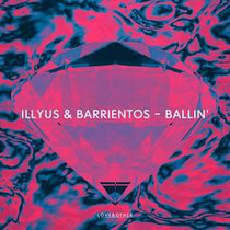 Illyus & Barrientos