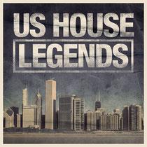 US House Legends