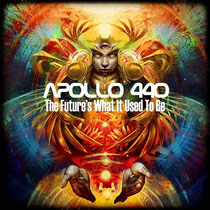 Apollo 440