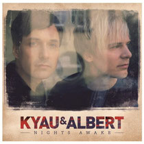 Kyau & Albert | Nights Awake