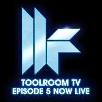 Toolroom TV Episode5