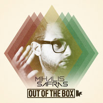 Mihalis Safras | Out Of The Box