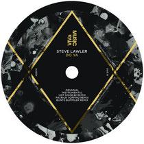 Steve Lawler | VIVa Music
