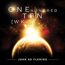 John 00 Fleming | One Hundred Ten [WKO]