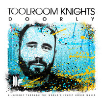 Toolroom Knights Mixed By Doorly