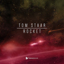 Tom Staar | Rocket