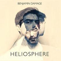 Benjamin Damage | Heliosphere