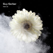 Guy Gerber | fabric 64