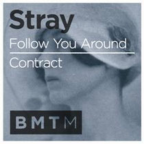 Stray | Follow You Around