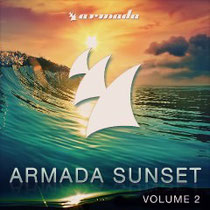Armada Sunset Volume 2