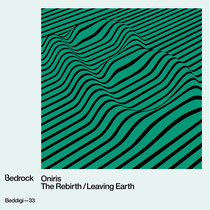Oniris | 'The Rebirth | Leaving Earth'