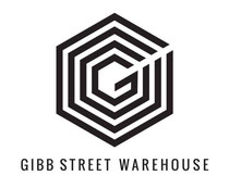 Gibb Street Warehouse