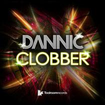 Dannic | Clobber