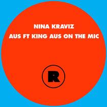 Nina Kraviz | Aus