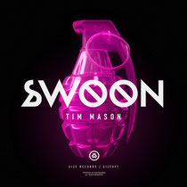 Tim Mason | Swoon