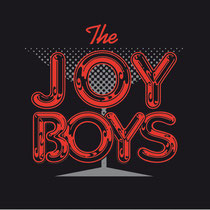 The Joy Boys