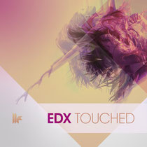 EDX | Touched