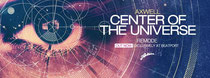 Axwell | Center Of The Universe