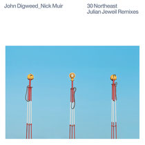 John Digweed & Nick Muir