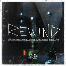 Emma Hewitt | Rewind