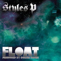 Styles P | Float