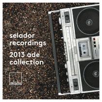 Selador Recordings