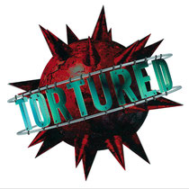 Tortured Records