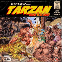 Kryder | Tarzan
