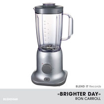 Ron Carroll | Brighter Day