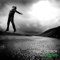 Marc Romboy | Shades