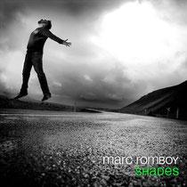 Marc Romboy | Shades