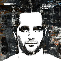 Alex Niggemann | Paranoid Funk