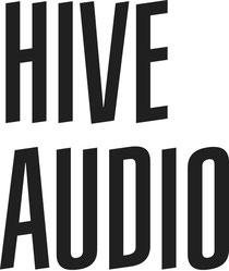 Hive Club