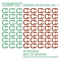 Compost Remixes