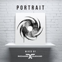 Richard Durand | Portrait