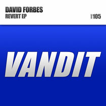 David Forbes | Revert EP