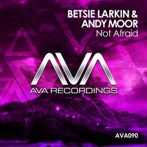 Betsie Larkin & Andy Moor