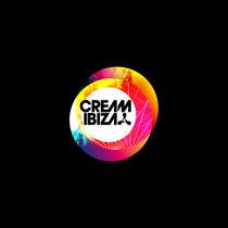 Cream Ibiza 12