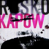 Rusko | Kapow