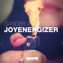 Sander van Doorn | Joyenergizer