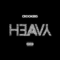 Crookers | Heavy