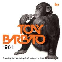 Tony Barbaro | 1961