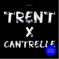 Trent Cantrelle | Nice & Close | X