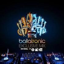 Ranidu | Bailatronic