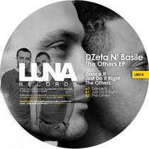 Dzeta N' Basile | The Others
