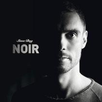 Steve Bug | Noir