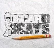 Oscar G | Beats